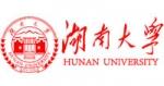 2020年湖南大学MTI翻译硕士考研笔记 湖大翻硕英语口译笔译笔记 学姐QQ售后